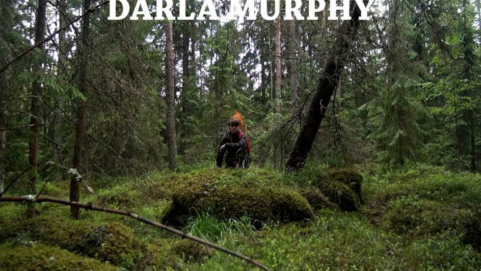 http://darlamurphy.com/files/gimgs/th-1_DARLA-MURPHYcropped.jpg